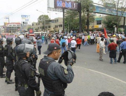 (Foto: El Correo)