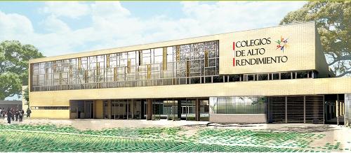 colegios_de_alto_rendimiento_coar