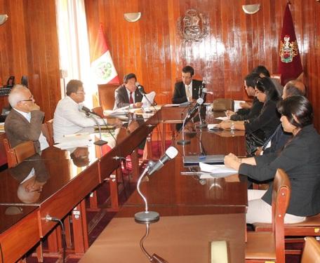 comision anticorrupcion (5)-1