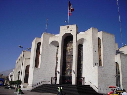 corte-justicia-arequipa