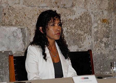 BARREDA JULIA
