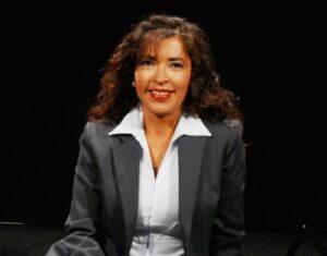 Julia Barreda: Mi gestión en el Ministerio de Cultura