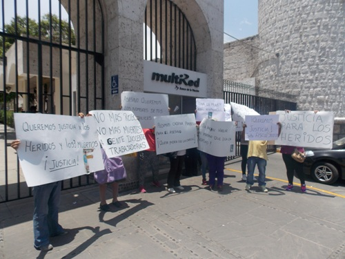 PROTESTA-DELINCUENTES-PAUCARPATA