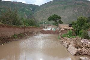 Río Tambo