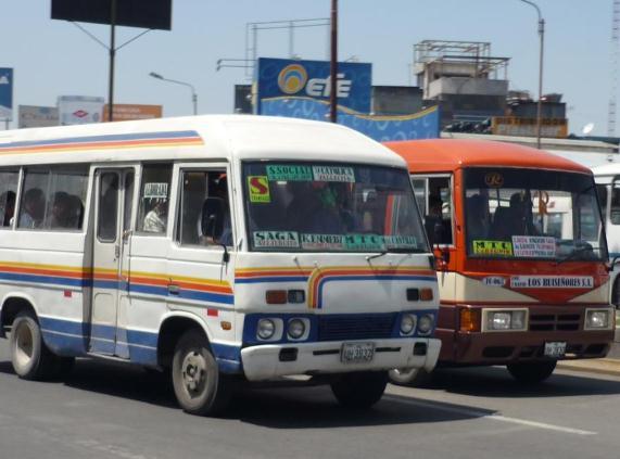 buses-en-arequipa