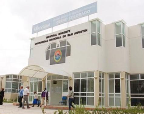 hospital-docente