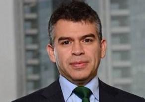 Julio Guzmán va primero en el Sur y Alan García aparece con solo 3%