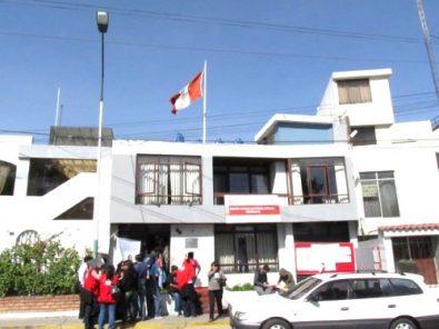 Elecciones 2018: Hay 305 listas de candidatos inscritas en Arequipa