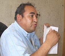 miguel-Ocharán