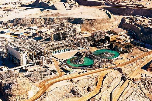 mina-cerro-verde