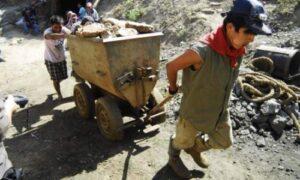 Taller sobre delitos de Contaminación Ambiental y Minería Ilegal