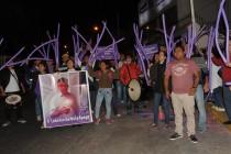 Todos por el Perú candidatos