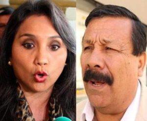 """JNE confirma improcedencia de lista al Congreso del """"Partido Nacionalista"""" en Arequipa"""