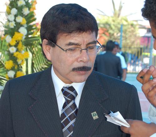 ZEGARRA ALFREDO (6)