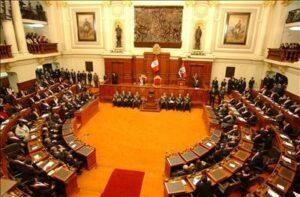 Los 10 candidatos al Congreso por Arequipa que tienen antecedentes penales y procesos judiciales