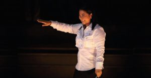 No sancionan a Keiko Fujimori y Julio Guzmán pide suspensión de elecciones y renuncia de miembros del JNE