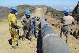 Gas natural llegará a Arequipa a partir del tercer trimestre de este año