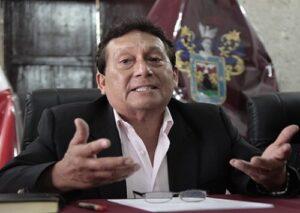 VIDEO. Consejo Regional evalúa sancionar a funcionarios que no asistan a sus convocatorias