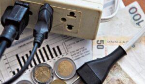 Advierten que Gasoducto Sur Peruano incrementaría tarifas eléctricas