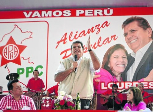 arequipa-candidato-presidencia-jpg_654x469