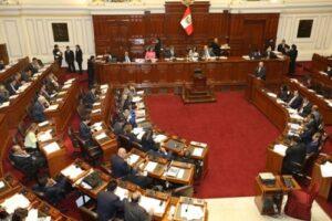 Congresistas electos por Arequipa coordinan bloque unificado para impulsar proyectos