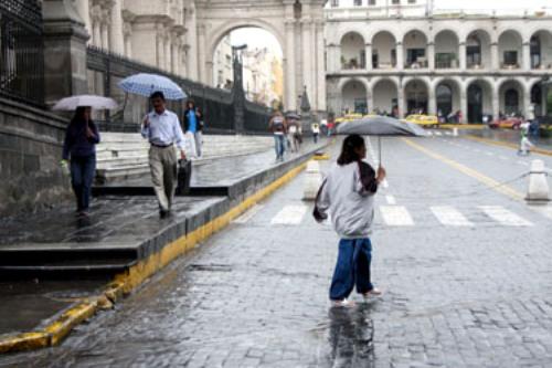 lluvias-en-arequipa