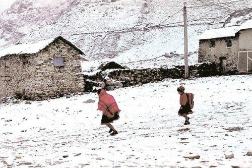 puno-la-era-del-hielo-en-mazoc-jpg_604x0