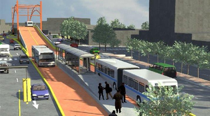 sistema-integrado-de-transporte