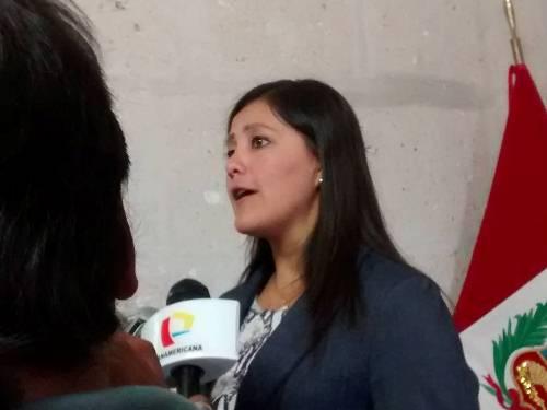yamila-osorio-debate