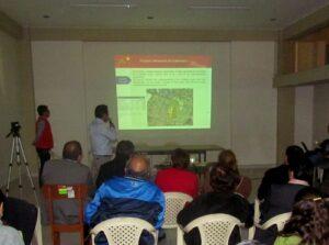 Alcaldes de Yanahuara y Cayma firmarán convenio para ejecutar obras de mejoramiento vial