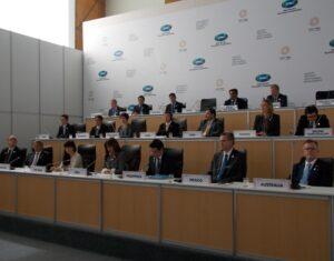 VIDEO. En APEC 2016: 53% del comercio del Perú se hace con los países del foro