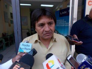«Gobierno Regional no tiene una política de fomento al turismo», dicen operadores