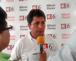 La alianza de Keiko Fujimori con la minería informal y otros puntos de agenda en el nuevo Congreso