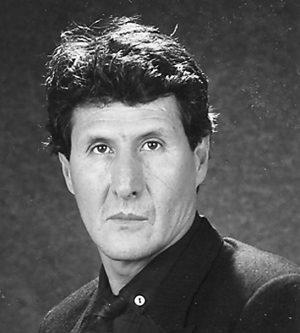 Juan carlos Valdivia