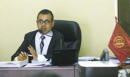 Juan Manuel Guillén y 16 exfuncionarios a juicio por caso Arequipa – La Joya