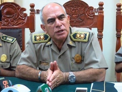 arequipa-3-mil-policias-garant-jpg_604x0