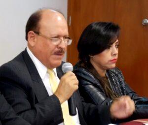 VIDEO. Congresistas buscarán debate presidencial en Arequipa este 13 de mayo