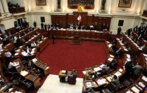 Presupuesto 2018 se incrementó para la Región y municipios