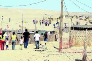 Amenazan a funcionarios ediles por denuncias contra traficantes de terrenos