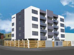 A 36 mil unidades llega el déficit de vivienda en la ciudad de Arequipa