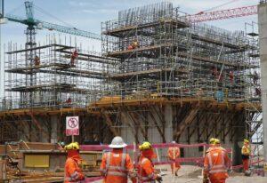 Presidente Humala no asistió a inauguración de ampliación de minera Cerro Verde