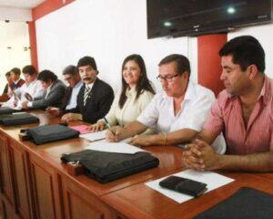 Conforman Mancomunidad Turística con autoridades de la región para promover este sector