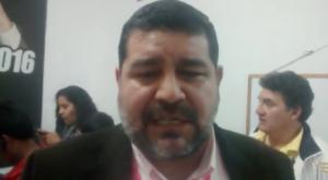 VIDEO. Ppkausas celebran resultados en Arequipa al conocer flash electoral