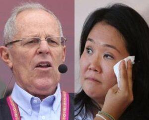 Al 100% de actas procesadas, PPK ganó en Arequipa por 67.6% contra 32.4% de Fujimori