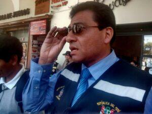 """""""Se está evaluando la instalación de tranvías en Arequipa"""", dijo gerente de Transportes"""