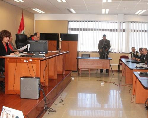 audeincia apelacion dirigentes de Tambo (2)-1