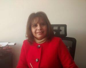 VIDEO. Jurado Electoral Especial de Arequipa anuló dos actas observadas y culminó labor