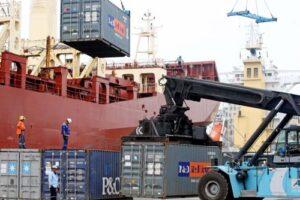 Arequipa mantiene liderazgo en exportaciones a nivel nacional, fuera de Lima y Callao