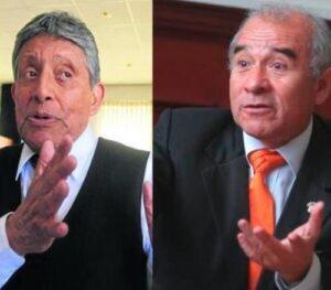 Juan Manuel Guillén denunciará a congresista Rondón por informe donde se le acusa de corrupción