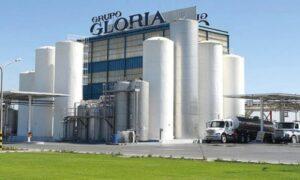 Invertirán 40 millones de dólares en trasladar planta del Grupo Gloria para por deslizamientos de Majes